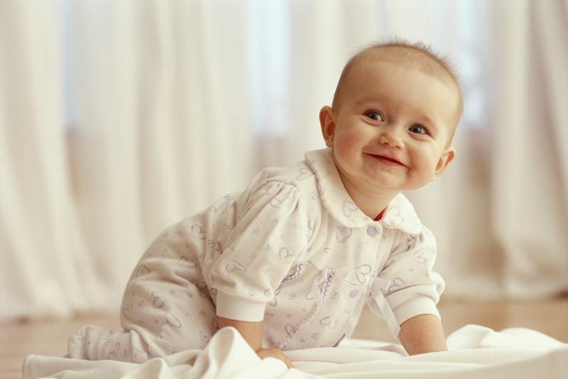 新生儿不吃奶好吗