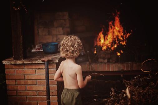 幼儿园消防安全隐患