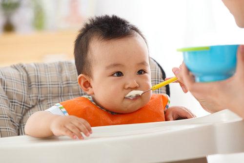 奶米粉怎么吃 搭配食用营养全