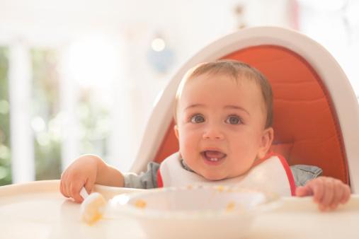 补锌用量要把握 婴儿补锌过量怎么办