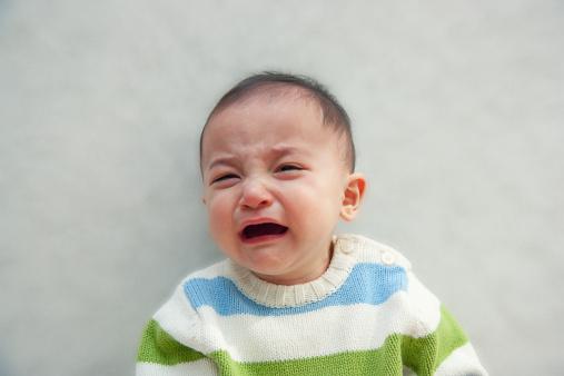 宝宝青霉素过敏的症状
