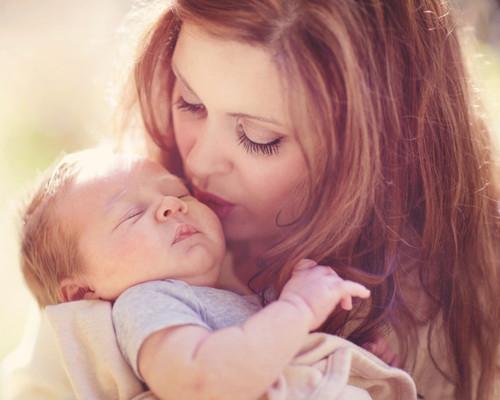 新生儿胆红素脑病后遗症