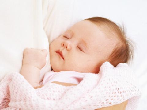 治疗胎记需要多少钱