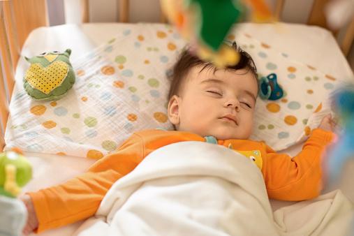 婴幼儿补钙药如何挑选