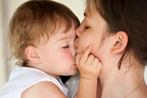 幼儿急疹的并发症