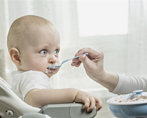 婴儿鱼肝油如何选购