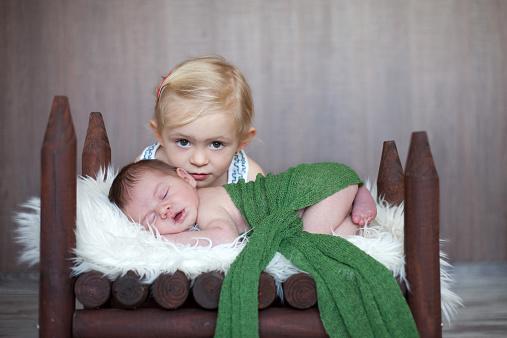 新生儿重度窒息是怎么回事 分娩时出现异常