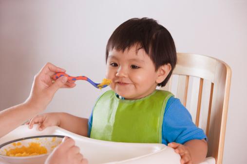 婴儿辅食有哪些制作工具 主要有6个