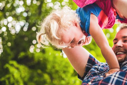 小儿支气管炎的治疗方法 要控制感染