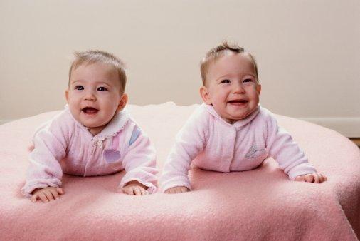 婴儿皮肤出现白块如何护理 避免出现外伤