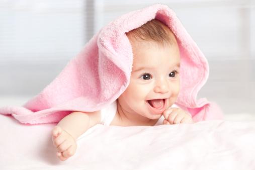 婴儿补充维生素d3的作用大 补充方法要掌握