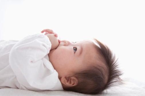 婴儿鱼肝油怎么吃 适量别过量