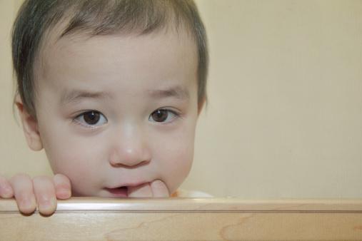 婴儿缺铁性贫血的原因 了解清楚利预防