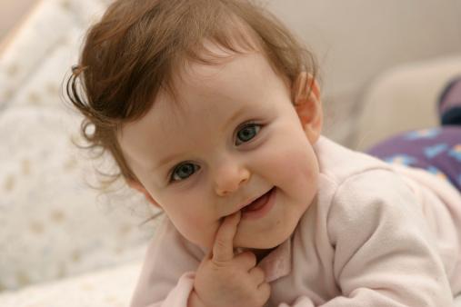 宝宝缺铁吃什么 补铁食谱妈妈巧手做