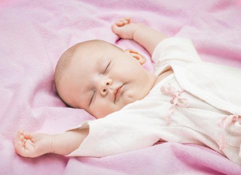 什么是婴儿补锌口服液 特殊药剂补锌用