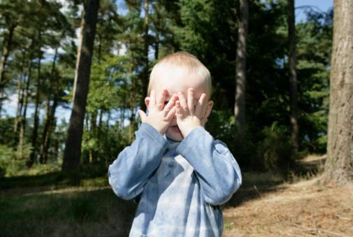 儿童自闭症治愈的方法 训练干预和药物治疗