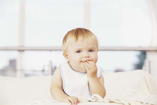 1岁宝宝补钙食谱 宝妈别错过