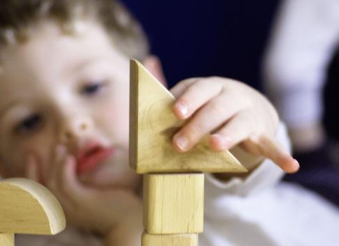 劳动教育对孩子成长的好处 培养宝宝的独立性