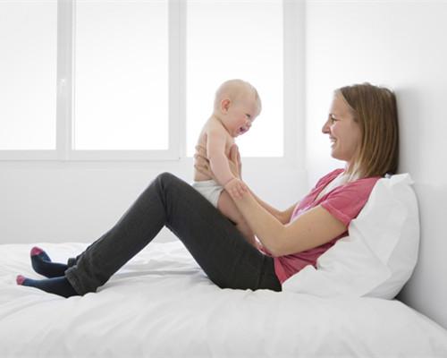 新生儿脑缺氧怎么办