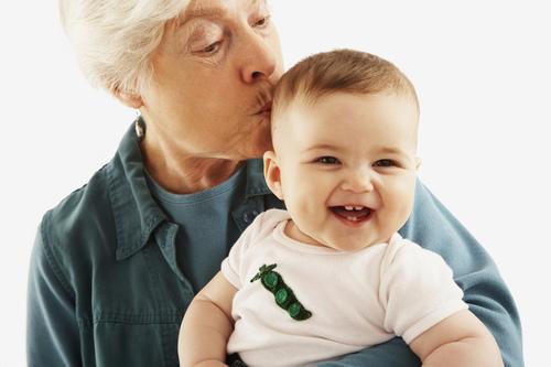 宝宝断奶的最佳方法是什么