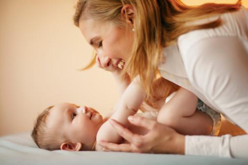宝宝偏食的原因