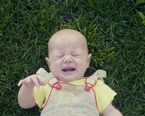 新生儿脑水肿会影响智力吗