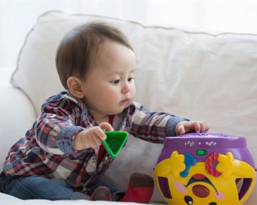 新生儿呼吸暂停的检查方法