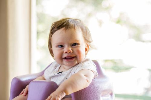 幼儿急疹和麻疹的区别