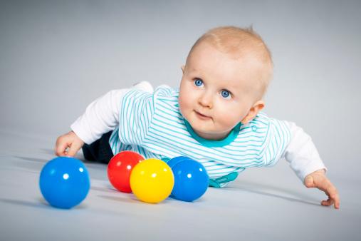 新生儿脐炎的预防