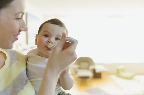 宝宝辅食制作方法