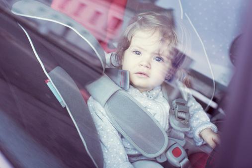 车内窒息死亡是怎么回事
