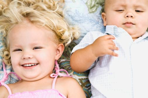 婴儿湿疹如何治疗