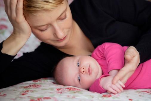 宝宝偏食的症状
