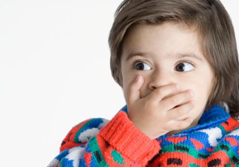 孩子不听话是父母不会说话吗