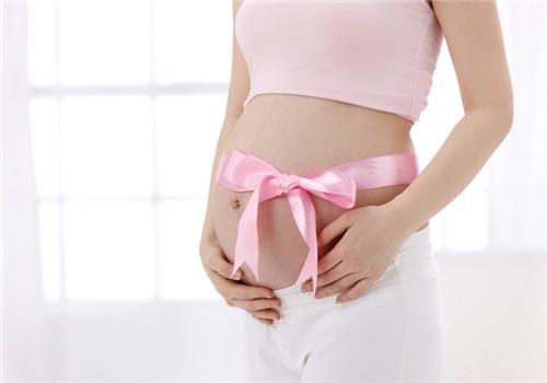 什么是妊娠斑