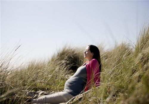 妊娠斑怎么预防