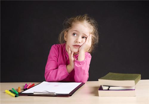 如何做好幼小衔接 父母耐心做好这三点