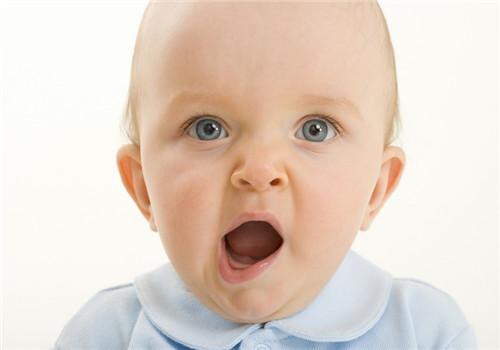 宝宝预防甲流的疫苗