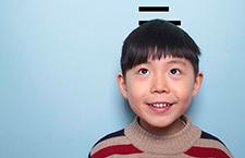 中国人身高增长不如日本韩国 专家:后天不足