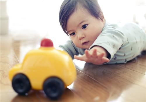 新生儿败血病影响智力吗