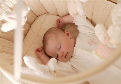 新生儿败血病能治好吗