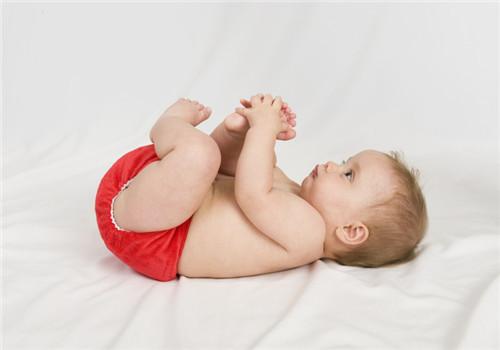 宝宝疫苗接种费用