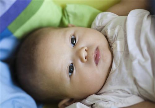 宝宝预防甲流的药物
