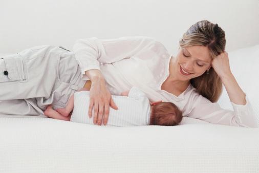 早产儿脑瘫康复训练