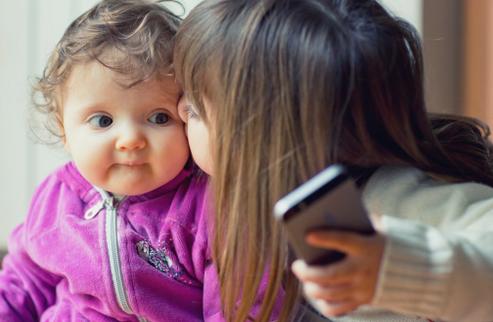 婴儿湿疹的治疗偏方