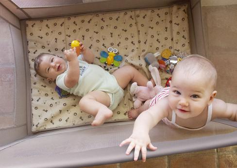 试管双胞胎可以顺产吗 费用高吗