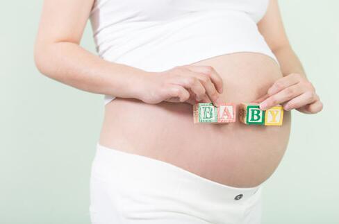 孕妇贫血对胎儿有影响吗 有什么症状