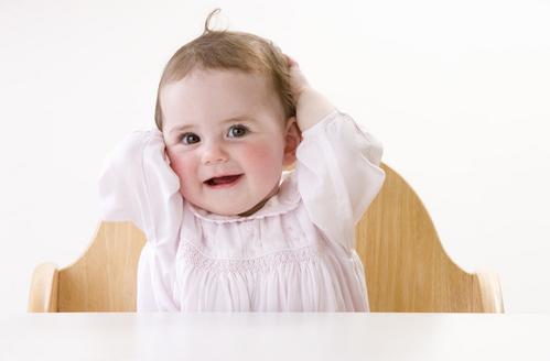 6个月的宝宝辅食不能吃什么