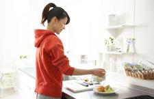剖腹产后怎么吃帮助瘦肚子 瘦身不再是梦