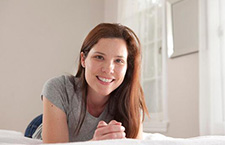 剖腹产后月经周期不规律怎么办 适当加强营养